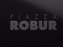 piazzarobur2016-2017