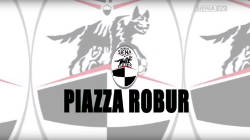 radiosienatv-piazzarobur-placeholder