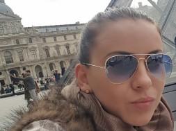 Ionela Raluca Sandu