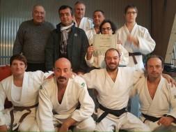 20161119-judo-siena-esami