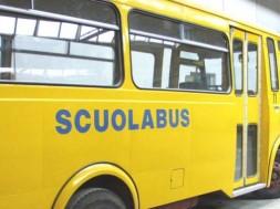 760305-scuolabus
