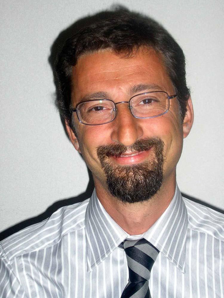 """Università e Ospedale piangono il prof. De Luca: """"Grande professionista e brillante ricercatore"""""""