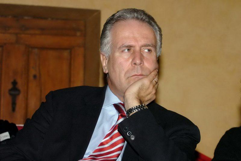 Elezioni Regionali, il centrosinistra converge compatto su Eugenio Giani