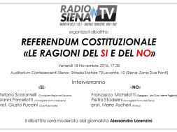 foto-referendum-18-11-2016