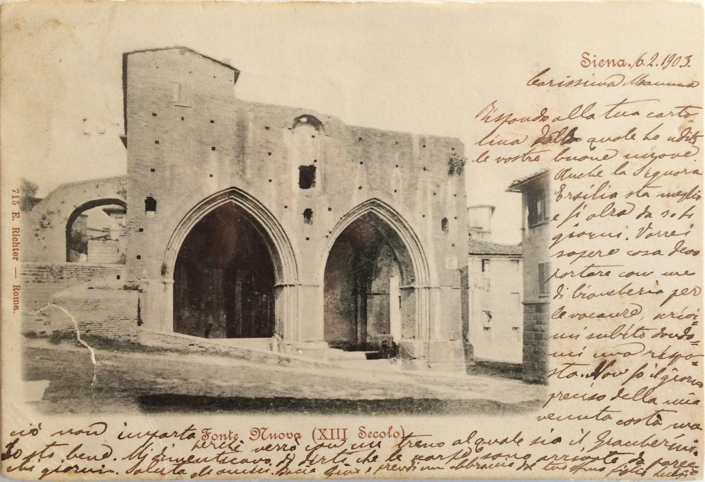 Torna il Museo d'Inverno con Luca Pancrazzi