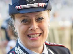 sestini-comand-polizia-municipale-siena-e1428495922109