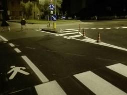 asfaltatura-notturna