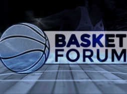 basketforum2016-2017