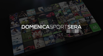 domenicasportsera-cut
