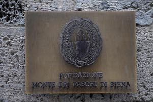 Fondazione Mps, Carlo Rossi è il nuovo Presidente