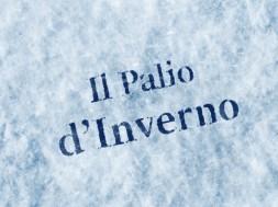 il-palio-dinverno
