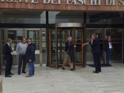 mps-monte-dei-paschi-assemblea-via-mazzini-2