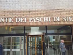 mps-monte-dei-paschi-assemblea-via-mazzini-5
