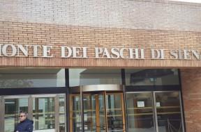 mps-monte-dei-paschi-assemblea-via-mazzini-7
