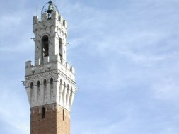 torre-del-mangia
