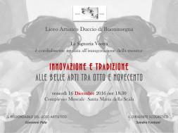 invito-mostra-innovazione-tradizione