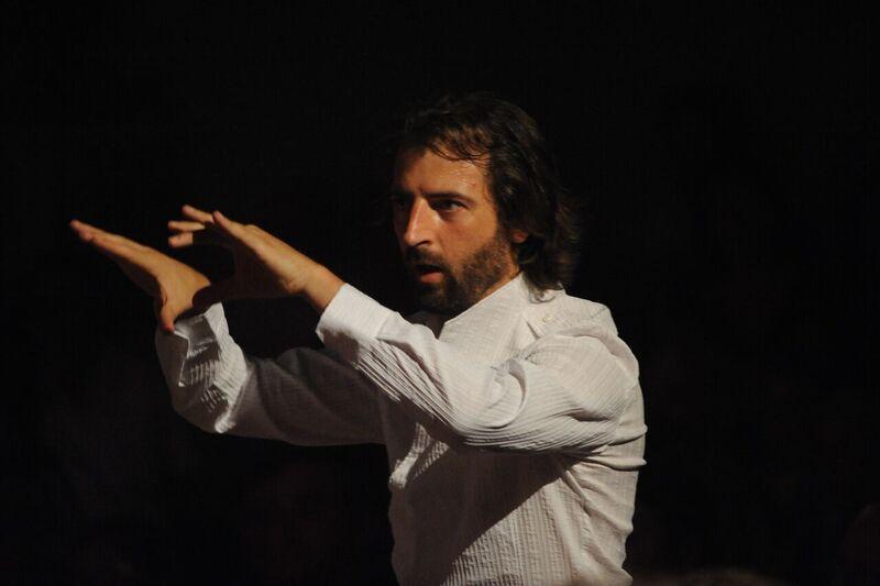 """Alla Micat In Vertice il concerto d'esordio del Coro della Cattedrale """"Guidi Chigi Saracini"""""""