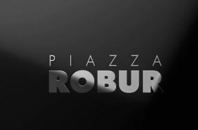 piazza-robur-2016-2017