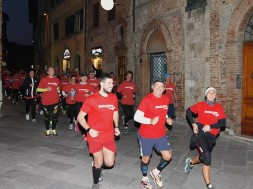 siena-urban-running-walking