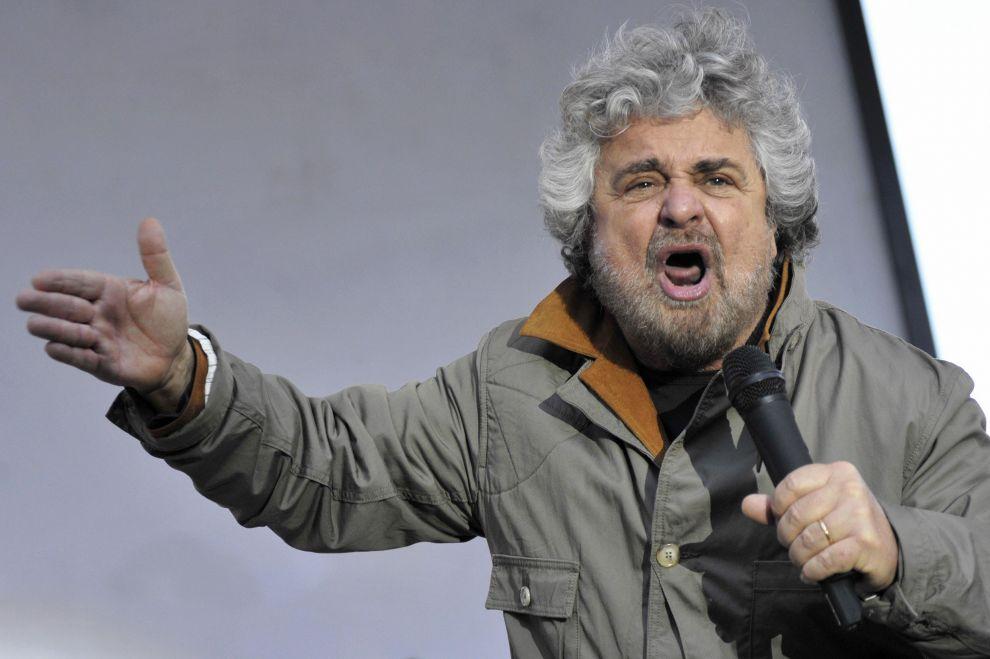 """Cinque Stelle, proposta choc: """"Valutare di chiudere Piazza del Campo per il Palio e per le prove"""""""