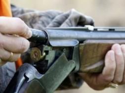 cacciatore-ucciso-amico-300×225