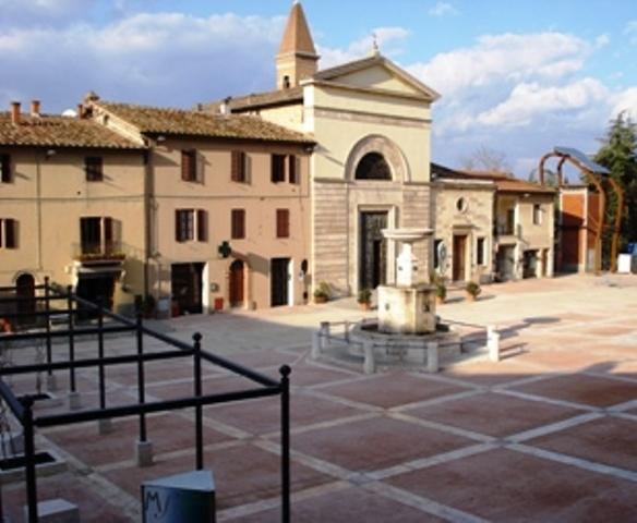 Tripadvisor: c\'è Castelnuovo Berardenga nella top ten dei luoghi ...