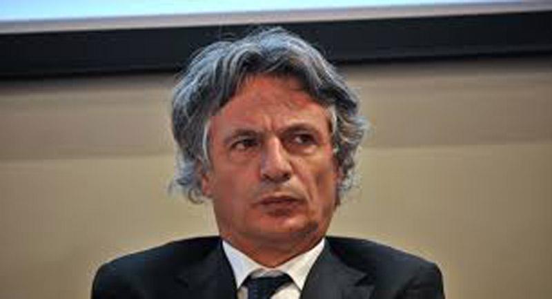"""Mps, le motivazioni dei giudici: """"Operazioni Santorini e Alexandria illecite"""". Difesa di Mussari farà appello"""