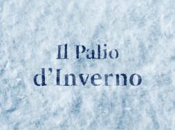 palioinverno2016-2017