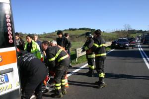 recupero-pompieri2