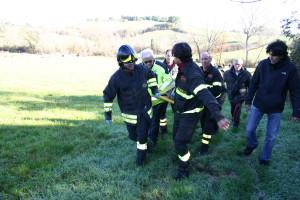 recupero-pompieri3