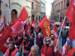 sciopero-121214-58