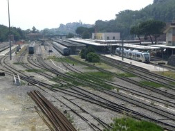 stazione-di-siena-treno-treni
