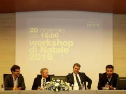 workshop-di-natale-della-emma-villas_foto6-1