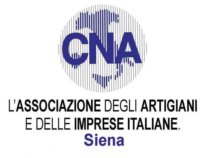 Cna, gli stati generali del credito alle imprese a Siena