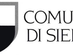 comunedisiena-stemma2_450