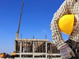 edilizia jobs act