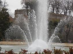 fontana-san-prospero-gelata-ghiacciata-freddo
