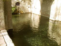 siena-fonte-medievale