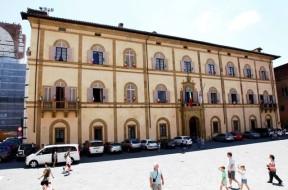 siena_provincia_palazzo_del_governo