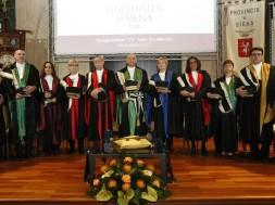 università anno accademico
