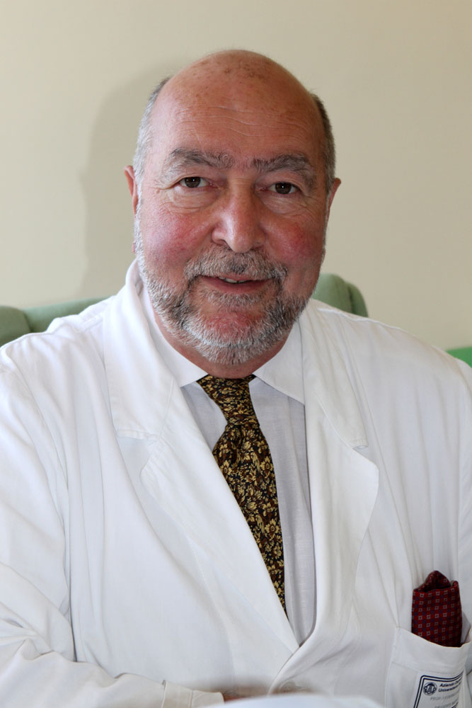 """""""La Ricerca offre speranza per le Malattie Rare"""", a Siena la Giornata Mondiale delle Malattie Rare in Toscana"""
