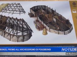 archeodromo