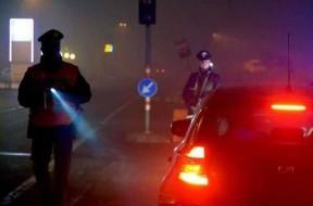 carabinieri securpol