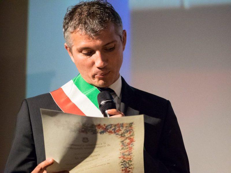 """Fabrizio Nepi sull'indagine in corso: """"Fiducia nella magistratura, ho già fornito elementi necessari"""""""