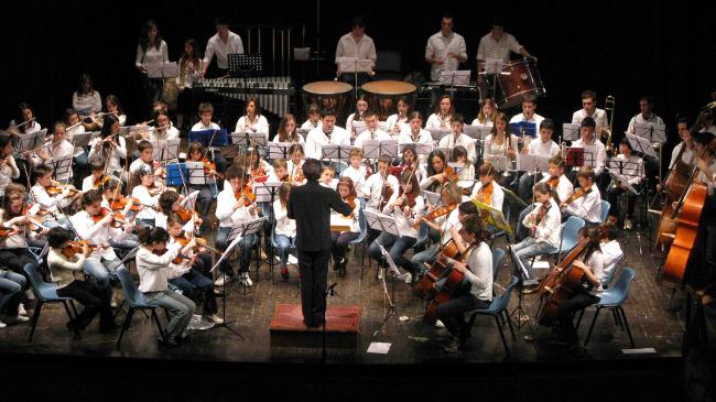 Franci for Kids: torna il progetto musicale per bambini