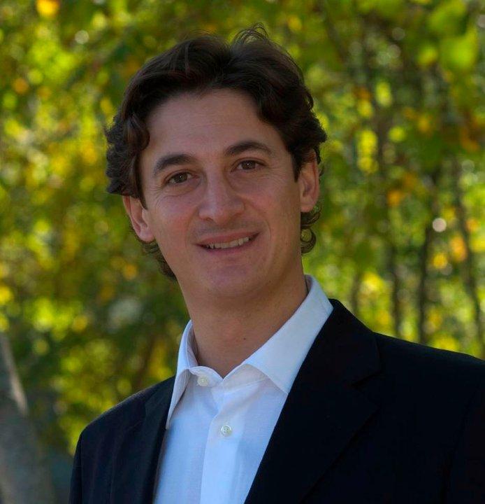 Sei Toscana, Marco Mairaghi confermato Ad