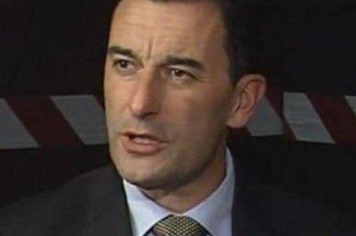 Maurizio Montigiani espulso dalla Lega Nord