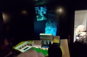 museo acqua 2
