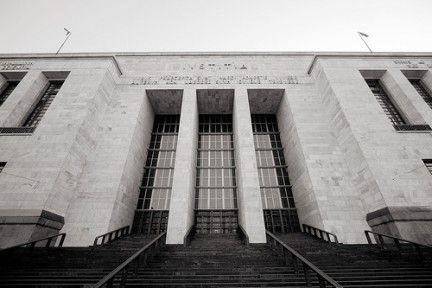 Processo Mps blindato a Milano, possibile allungamento della prescrizione