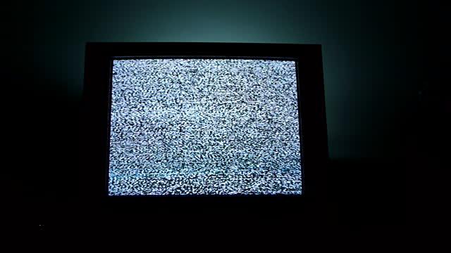 Black out della tv all'Acquacalda, Telecom ripara il guasto
